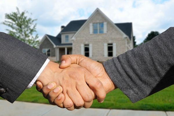 cliente necesidad inmobilaria