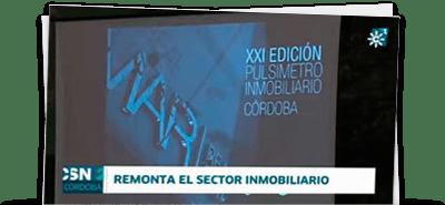 Inmobiliario Córdoba