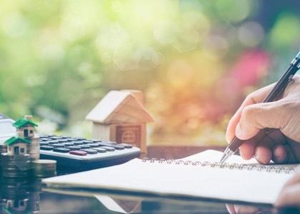 Asesoramiento y gestión profesional del patrimonio inmobiliario