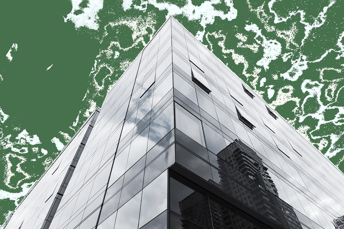 Edificio mar real estate