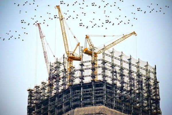 Código Técnico de Edificación - Mar Real Estate