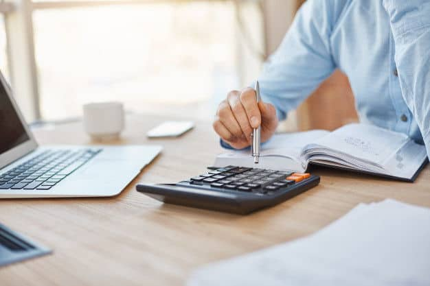 ¿Quiénes están exentos del IVA en materia de alquileres?