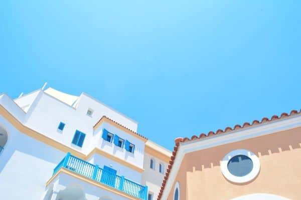¿Cómo descalificar una vivienda de protección oficial?
