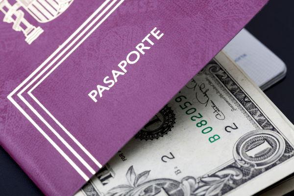 ¿Qué es la Golden VISA en España?