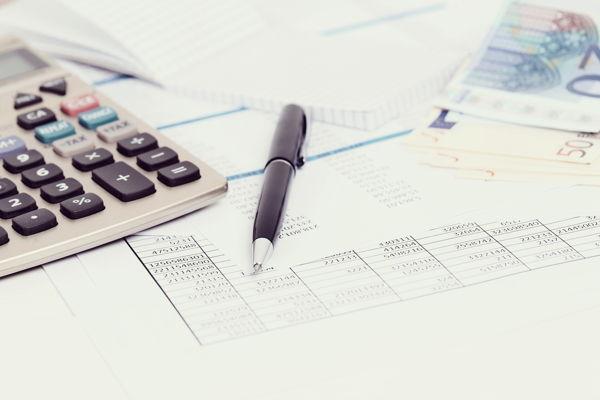 Impuesto sobre Bienes Inmuebles (IBI)