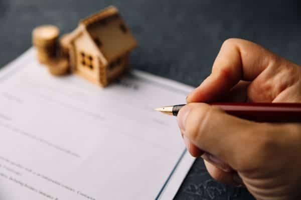 gastos en una compraventa de vivienda en España