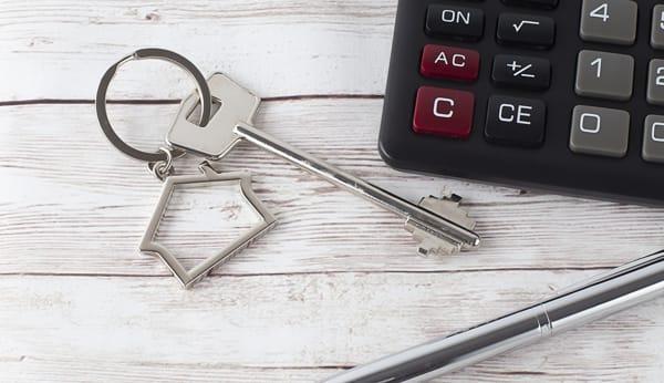 Comprar O Alquilar Vivienda: ¿qué Es Mejor?