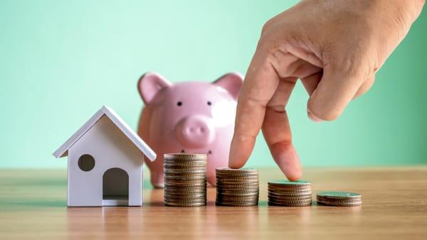 3 Impuestos A Pagar Al Vender Una Vivienda