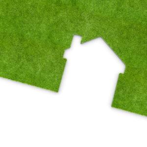 vivienda más sostenible